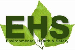 EHS چیست؟