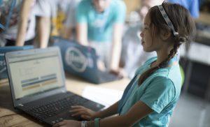 مهارت های مورد نیاز برای مشاغل آینده – بخش اول