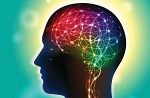 ۷ روش طبیعی برای افزایش سطح دوپامین